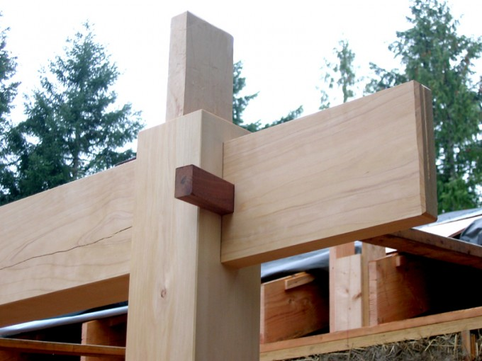 trc-timberworks-blog-2010-09-24-japanese-through-tenon-wedged