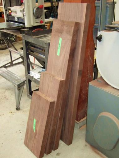 April 27, 2012 Furniture & Woodworking Furniture raina
