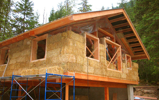 trc-timberworks-natural-building-09