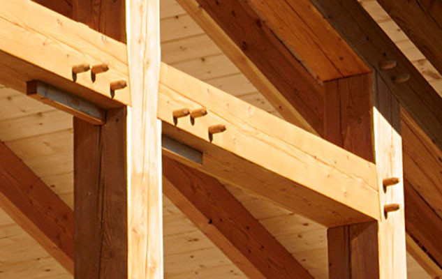 trc-timberworks-timber-framing-001