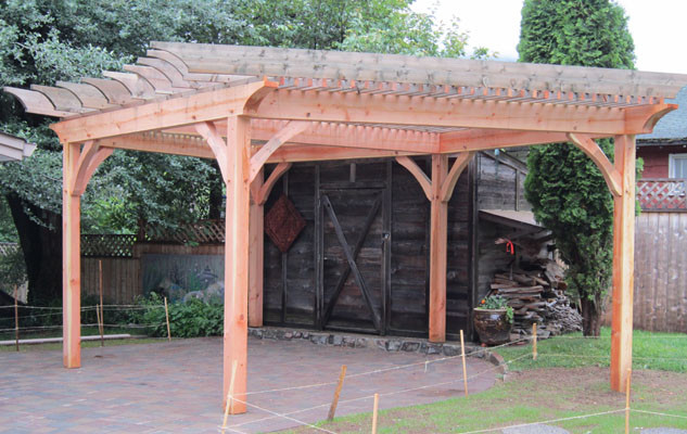 trc-timberworks-timber-framing-0783