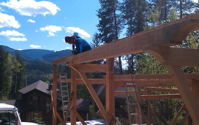 trc-timberworks-timber-framing-at-work-0395