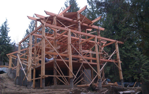 trc-timberworks-timber-framing-monumental-0179