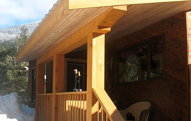 trc-timberworks-timber-framing-porch-14