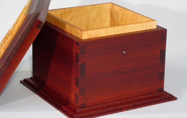 trc-timberworks-furniture-woodworking-box-08