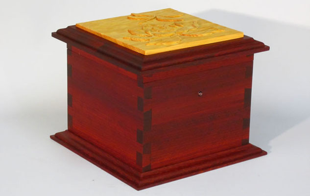 trc-timberworks-furniture-woodworking-box-09