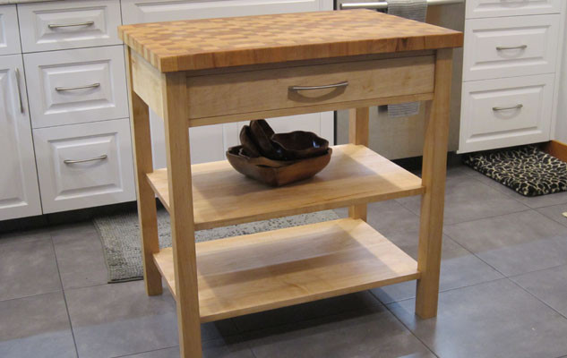 trc-timberworks-furniture-woodworking-kitchen-island-3361