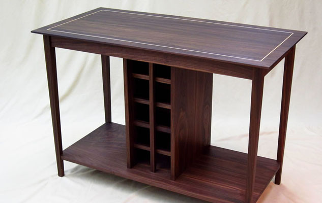 trc-timberworks-furniture-woodworking-table-15