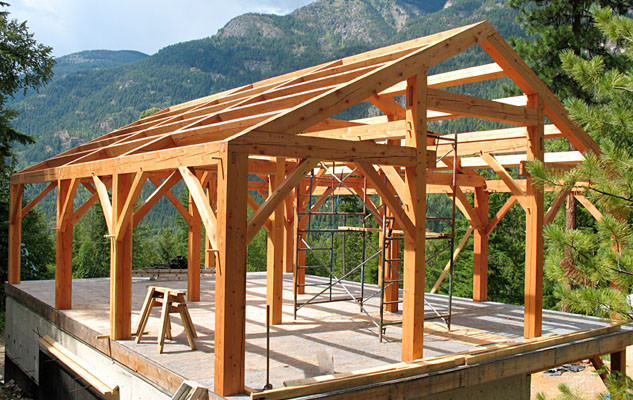 trc-timberworks-timber-framing-01