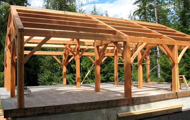 trc-timberworks-timber-framing-02