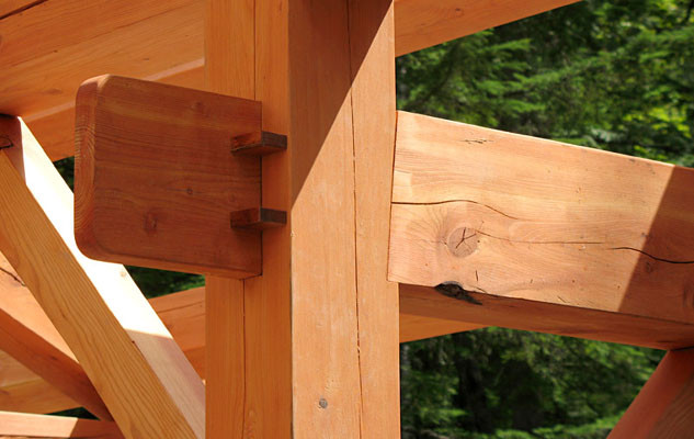 trc-timberworks-timber-framing-03