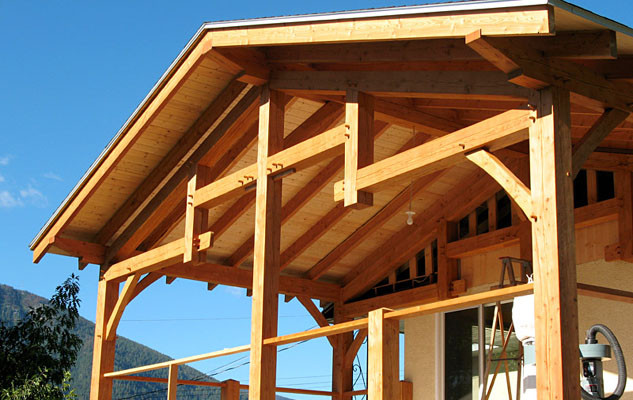 trc-timberworks-timber-framing-04