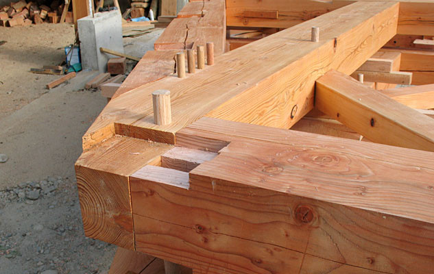 trc-timberworks-timber-framing-06