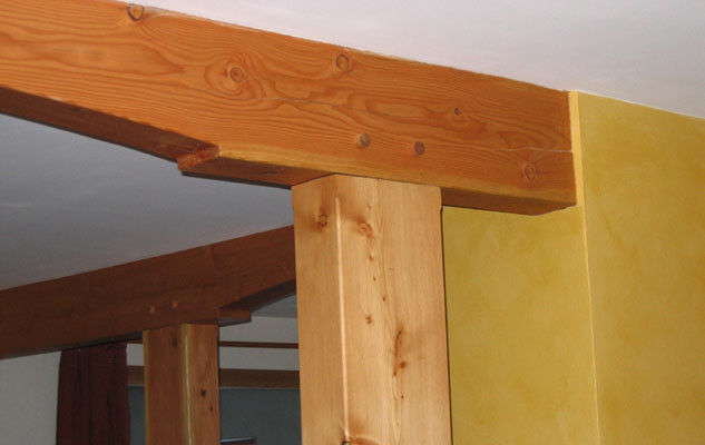 trc-timberworks-timber-framing-07