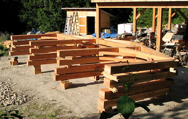 trc-timberworks-timber-framing-08