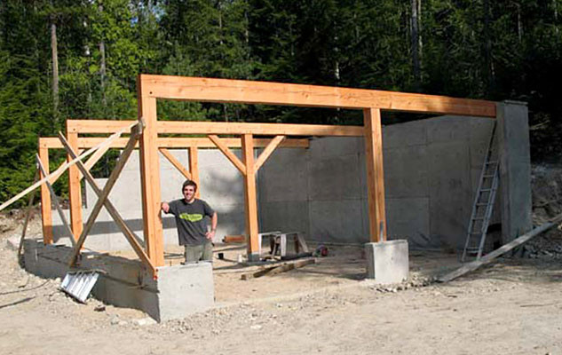trc-timberworks-timber-framing-09