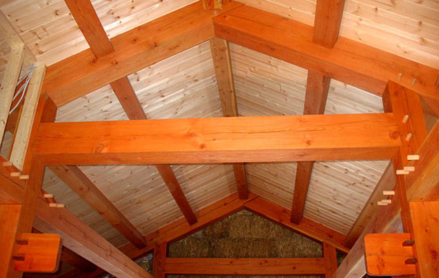 trc-timberworks-timber-framing-11