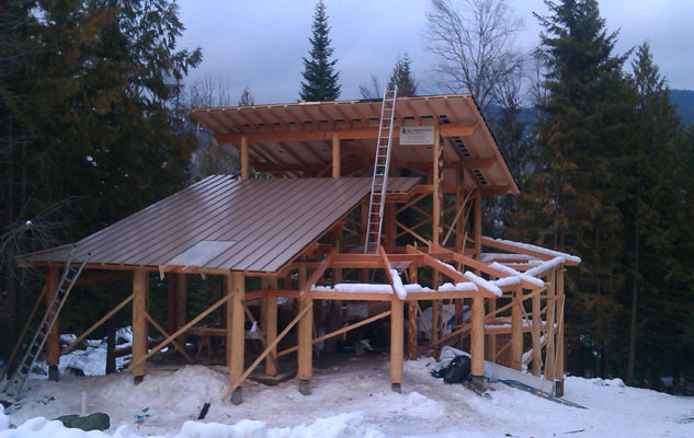 trc-timberworks-timber-framing-winter-construction-0208