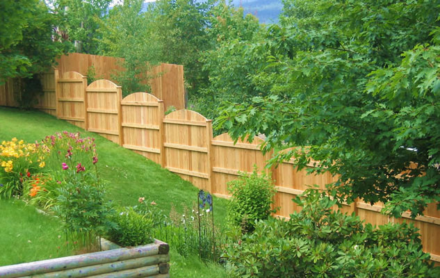trc-timberworks-carpentry-renovations-fence-13