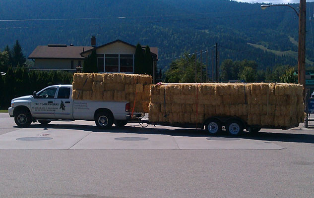 trc-timberworks-natural-building-straw-bale-load-0514