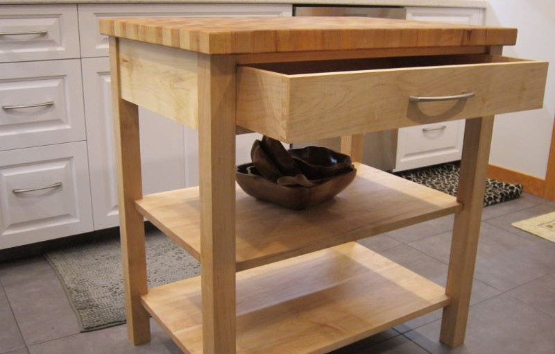 Furniture Trc Timberworks