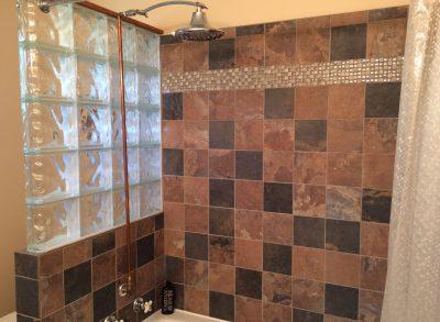 www.trctimberworks.com-bathtub-reno