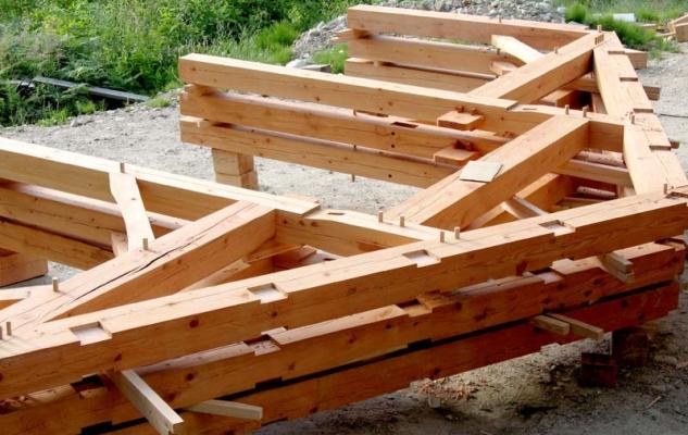 trc-timberworks-assembled-bents