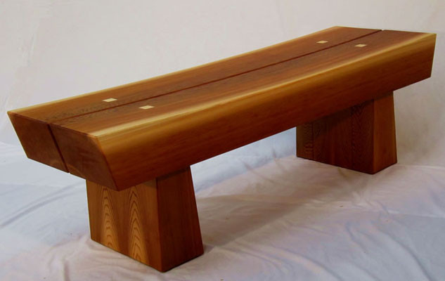 trc-timberworks-furniture-woodworking-bench-0010