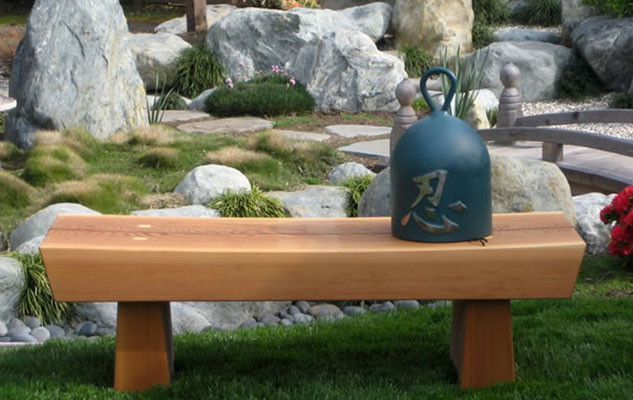 trc-timberworks-furniture-woodworking-bench-0012