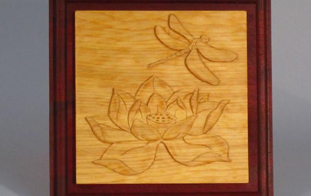trc-timberworks-furniture-woodworking-box-07