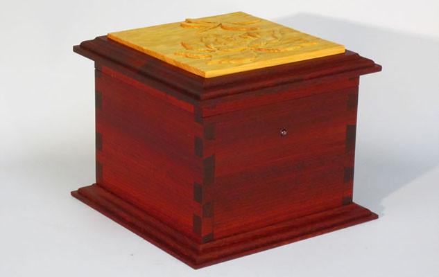 trc-timberworks-furniture-woodworking-box-09