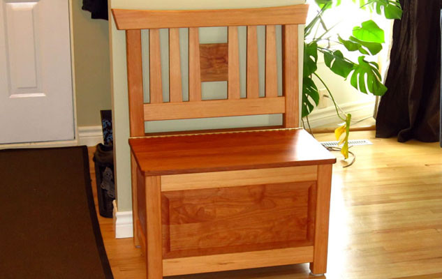 trc-timberworks-furniture-woodworking-chair-16