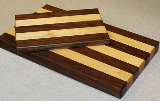 trc-timberworks-furniture-woodworking-cutting-board-03