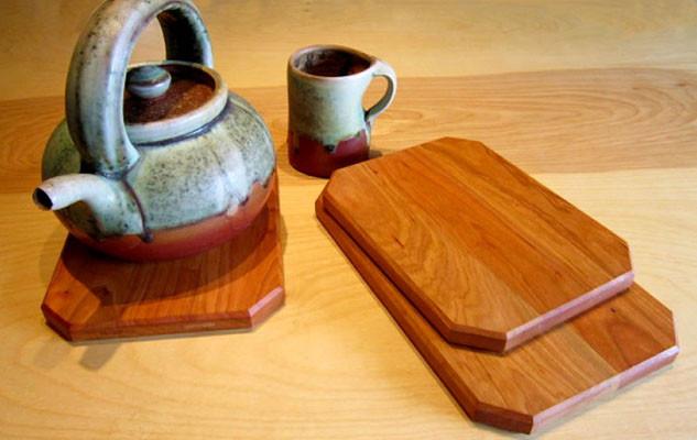 trc-timberworks-furniture-woodworking-cutting-board-04