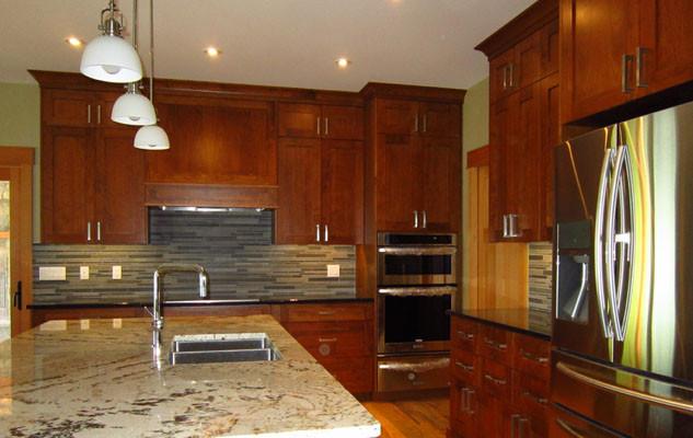 trc-timberworks-furniture-woodworking-kitchen-cabinets-3460