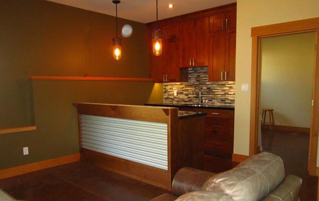 trc-timberworks-furniture-woodworking-kitchen-cabinets-3467