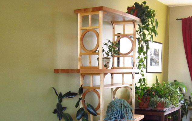 trc-timberworks-furniture-woodworking-shelves-3111