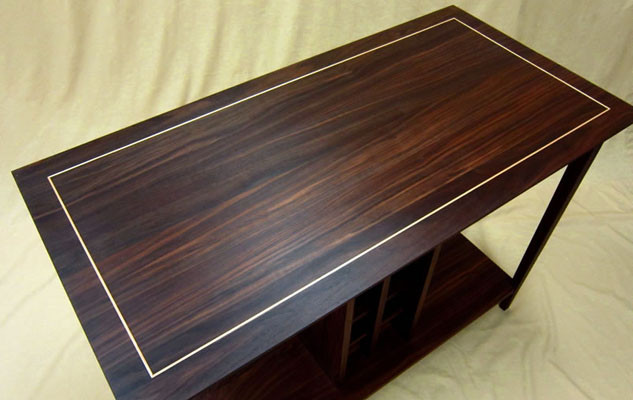 trc-timberworks-furniture-woodworking-table-14