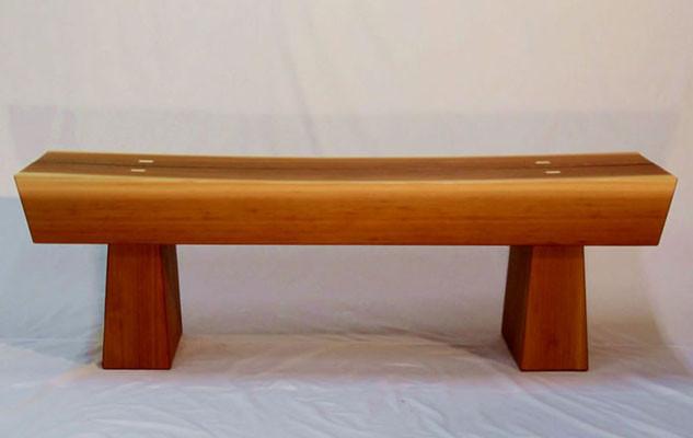 trc-timberworks-galleries-furniture-woodworking-11