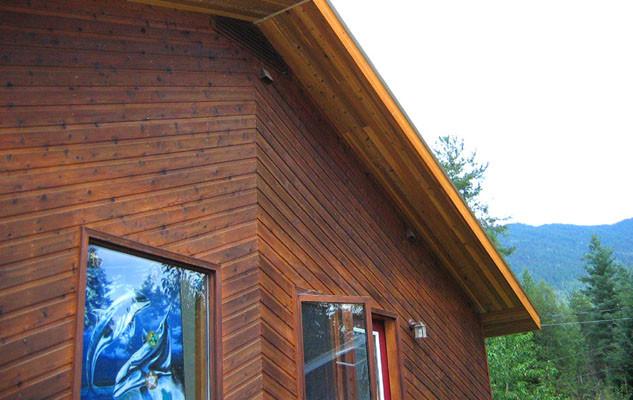 trc-timberworks-carpentry-renovations-04