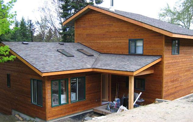 trc-timberworks-carpentry-renovations-09