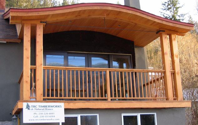 trc-timberworks-carpentry-renovations-curved-porch-16