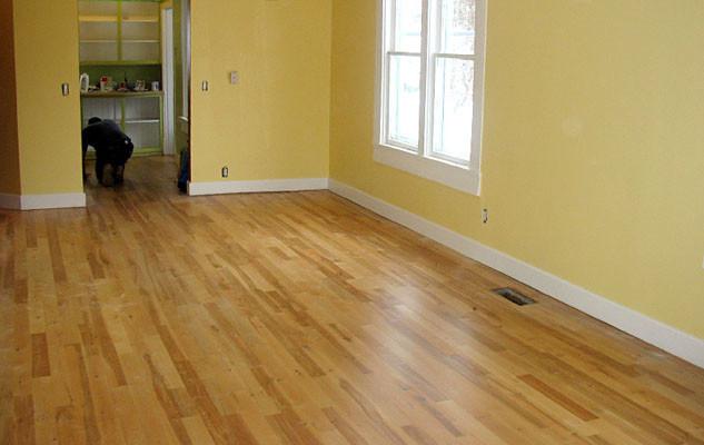 trc-timberworks-carpentry-renovations-flooring-01