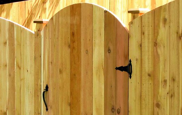 trc-timberworks-carpentry-renovations-gate-10
