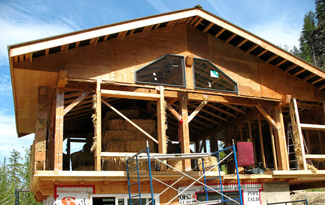 trc-timberworks-natural-building-03