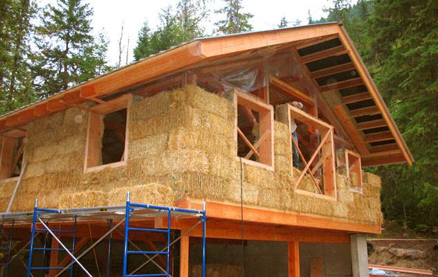 trc-timberworks-natural-building-09