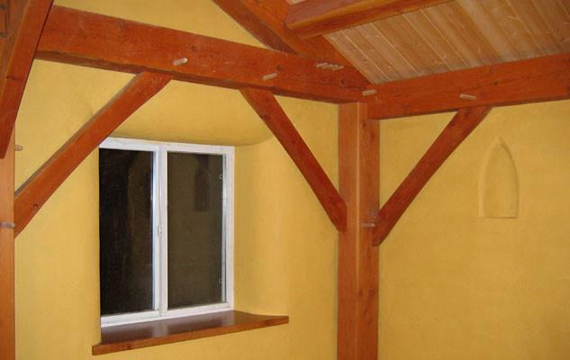 trc-timberworks-natural-building-15