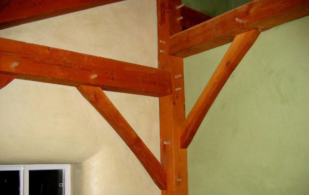 trc-timberworks-natural-building-16