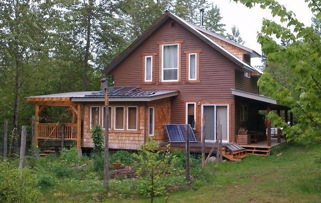 www.trctimberworks.com-off-grid-house-052016