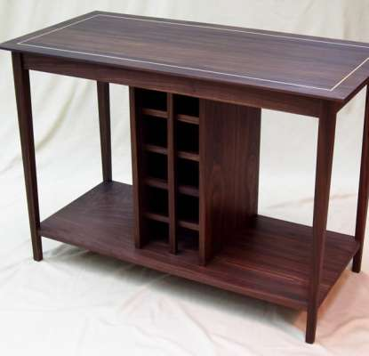 table-802x602